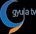gyulatv_150px