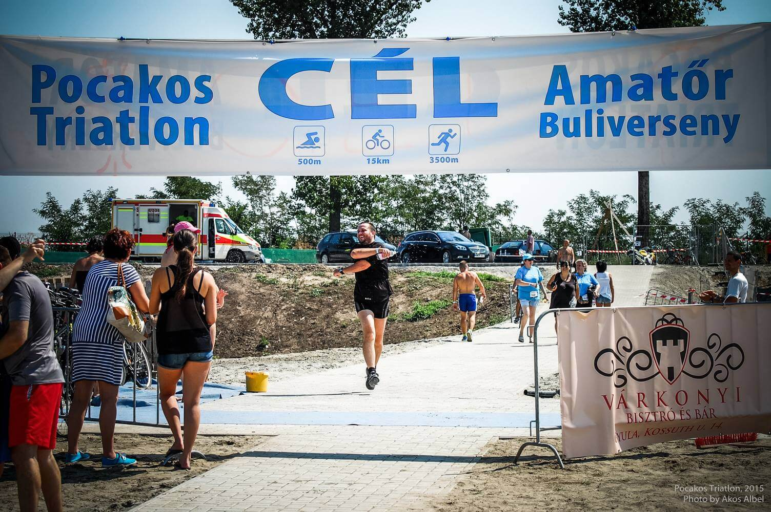 Pocakos-triatlon_photo_02.jpg