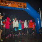 Halloween futás 2017