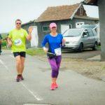 IX. Várfürdő futás 2017 Gyula