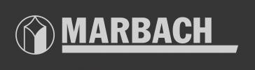 Logo_Balken_RGB_Web
