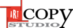 aRt-Copy-STUDIO-Logo_150px.png