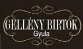 gelleny_birtok_logo_150px.png