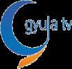 gyulatv_150px.png