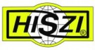hiszi_logo_cimtel8_150px.jpg