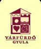 varfurdo_logo.png